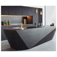 Shenzhen Dowtop Solid Surface Limited Other Countertops