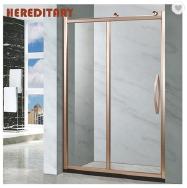 Foshan Hereditary Hardware Co.,Ltd Shower Screens
