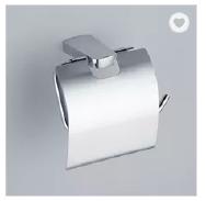 WENZHOU HI-TECH SANITARY WARES CO.,LTD. Toilets Accessories
