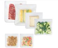 Union Source Co.,Ltd. Other Kitchen Supplies