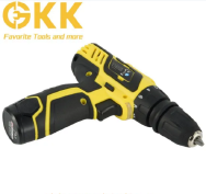 NINGBO DACO COMMODITY CO., LTD. Electric Drill