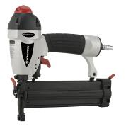 2-IN-1 RC Series Industrial Nailer/Stapler SF5040RC