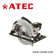 25600W 235 Mm Electric Woold Circular Saw (AT9235)