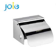 CHAOAN COUNTY JUYUAN HARDWARE PRODUCTS CO.,LTD. Toilets Accessories