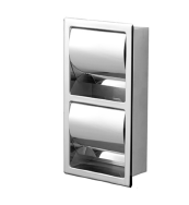 Foshan Empolo Building Materials Co., Ltd. Toilets Accessories