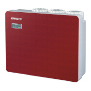Ningbo Lonwe Environment Technology Co., Ltd. Other Kitchen Appliances