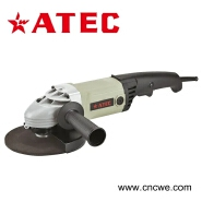 1350W 180mm Mini Electric Power Tools Angle Grinder (AT8317)