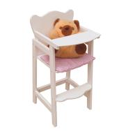 Zhejiang Taixing Kid Toy Co., Ltd. Baby Chairs