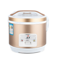 Lianjiang Yimi Piaoxiang Electrical Co., Ltd. Other Kitchen Appliances