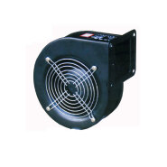 Attractive Price New Type 220V Electric Leaf Centrifugal Blower