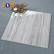 Shanxi Solid Industrial Co., Ltd. Other Tiles