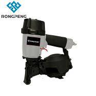 Zhejiang Rongpeng Air Tools Co.,Ltd. Other Pneumatic Tools