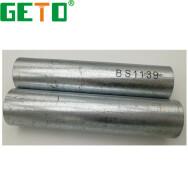 Jiangxi GETO New Materials Corporation Limited Scaffolding