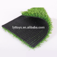 Guangzhou LYT Toys Co., Ltd. Artificial Grass