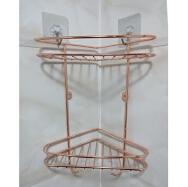 Jiangmen Jiechu (Hardware) Fittings Co., Ltd. Bathroom Accessories