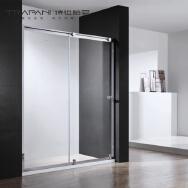 Dalian Jori Co., Ltd. Shower Screens
