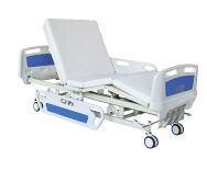 Hengshui Hengzekang Medical Equipment Co., Ltd. Sickbeds