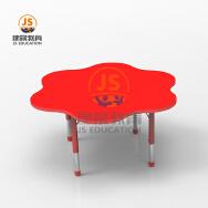 Zhangzhou Jiansheng Furniture Co., Ltd. Baby Tableware