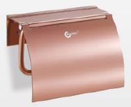 Foshan Shengpai Hardware Products Co., Ltd. Toilets Accessories