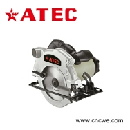 Chuangwei Electric Tools Manufacture Co., Ltd. Electric Saw