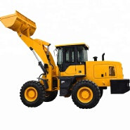 CE approved 3ton payloader ZL936 for sale