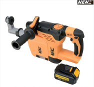 Dongguan Nengzhe Electrical Technology Co., Ltd. Electric Drill