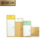 Ganzhou Junqi E-Commerce Co., Ltd. Sideboard