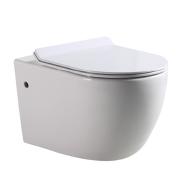 CHAOZHOU CHAOAN GELILAI CERAMIC CO.,LTD Toilets