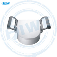 Ningbo hiwe home technology co.,ltd Toilets Accessories