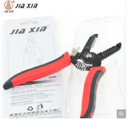 Wire Strip Pliers, Strip Cutter