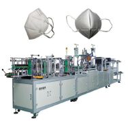 Shanghai Junchen Automation Technology Co., Ltd. Other Medical Equipment