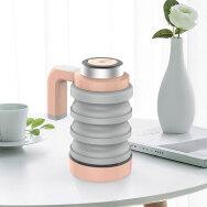 Shenzhen Goodfaith Industrial Co., Ltd. Other Kitchen Appliances
