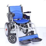 Hengshui Boshikang Medical Equipment Manufacturing Co., Ltd. Wheelchairs