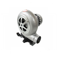 Hot Sale Turbo Air Blower Hot Air Industrial Blower
