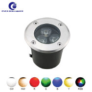 Shenzhen Ever Brilliance Lighting Co., Ltd. Fountain Lights