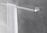 FOSHAN CITY NANHAI SANGYI ALUMINUM MANUFACTURE CO.,LTD Bathroom Accessories