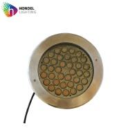 20W LED Underground Inground Light for Outdoor Garden Path Recessed Lighting