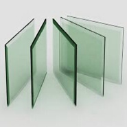 6 mm China High Quality Float Glass and 10mm glass sheet with Clear Float Glass Sheet Good Price