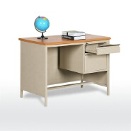 Office furniture godrej executive office table modern