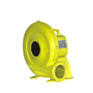 High Pressure Air Blower Electric Air Inflatables Blower For Advertising Blower