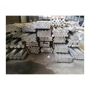 6061 Aluminum/Aluminium Alloy Casting/Extruded Billet/ Bar