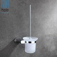 Jiangmen Han Pai Sanitary Ware Co., Ltd. Toilets Accessories