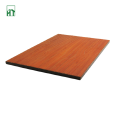 Indoor Auxiliary Wall Materials