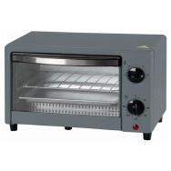 Zhongshan Gentech Electric Appliance Co., Ltd. Ovens