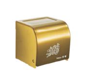 Foshan Gaoming Shengxin Hardware Co., Ltd. Toilets Accessories