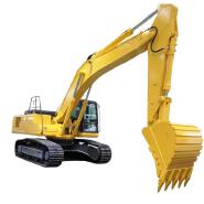 China factory supply good quality 36 ton excavator for sale