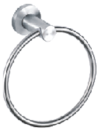 Shanghai Hebesun Metal Products Co.,ltd. Bathroom Accessories