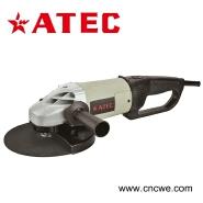 2350W 180/230mm Power Tools Angle Grinder (AT8316B)