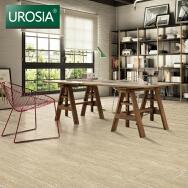 Foshan Jiasheng Trade Co., Ltd. Wood Finish Tiles