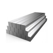 Customized 6061 T6 extruded rod aluminum flat/round/square/hexagon bar with good prices